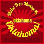 Make Easy Money Oklahoma