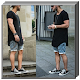 Download Street Fashion Men Swag Styles For PC Windows and Mac