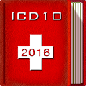 ICD10 Consult 2016 icon