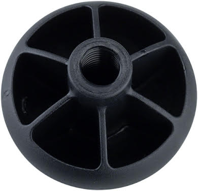 Park Tool Upright Knob for TS-2.2, TS-4 alternate image 1