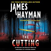 The Cutting