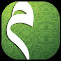 حقيبة المؤمن - القران الكريم icon