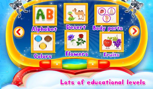 Kids Computer Preschool Activities Toddlers Games https screenshots 1