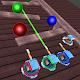 Laser Balls