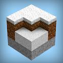 Pixel Labyrinth icon