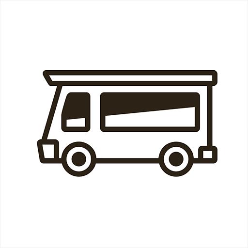 Foodtruck market(フードトラックマーケット) 遊戲 App LOGO-硬是要APP