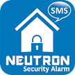Neutron GPRS/GSM APK