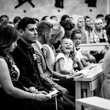 Wedding photographer Roland Gorywoda (gorywoda). Photo of 10.10.2015