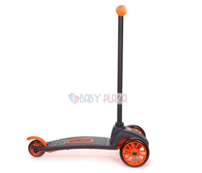 Xe trượt Scooter Little Tikes 633263 1