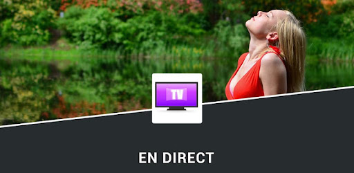 FRA TV is THE TV service to watch your channels!