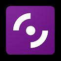 Spinrilla - Hip-Hop Mixtapes & Music icon