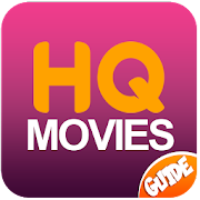 Hooq Watch Movies Guide & Tips