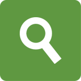 Icon - Search.png