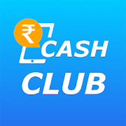CashClub - Cash Loans, Fast & Easy Personal Loan