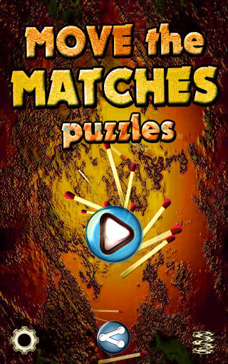 Matches Puzzle Game screenshot 24
