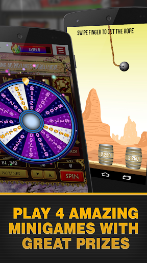 Wolf Slots | Slot Machine  {cheat|hack|gameplay|apk mod|resources generator} 2