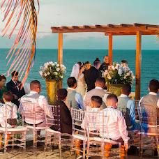 Wedding photographer Bruno Leite (BrunoLeite). Photo of 09.09.2018