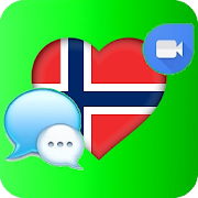 Chat Norway