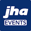 Jack Henry & Associates Events icon