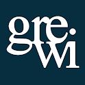 GreWi icon