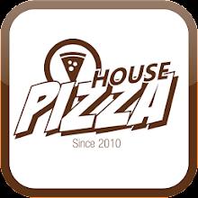 Pizza-House Slaný Download on Windows