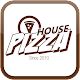Download Pizza-House Slaný For PC Windows and Mac