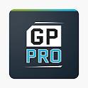 GPPRO