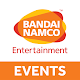 BNEA Events for PC-Windows 7,8,10 and Mac