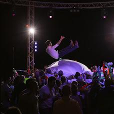 Wedding photographer Gilad Mashiah (GiladMashiah). Photo of 28.06.2017
