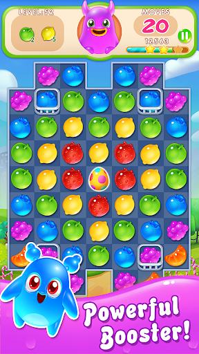 Fruit Candy Blast 4.8 screenshots 7