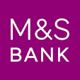 M&S Banking file APK for Gaming PC/PS3/PS4 Smart TV