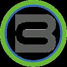 Budget Challenge icon