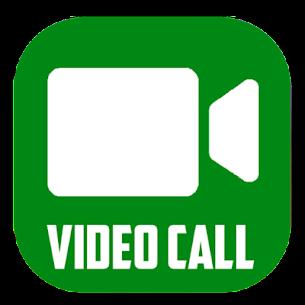 Video Call for WhatsApp Prank 1