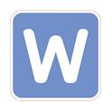 Wela School System Mobile App icon