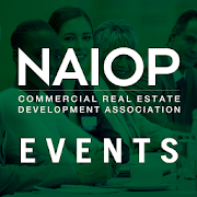 NAIOP Events