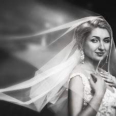 Wedding photographer Oksana Mazur (Oksana85). Photo of 24.09.2017