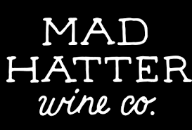 mad-hatter-wine-co