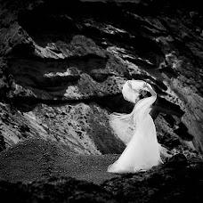 Wedding photographer Donatas Ufo (donatasufo). Photo of 04.10.2018