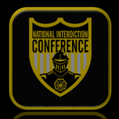 National Interdiction Conf