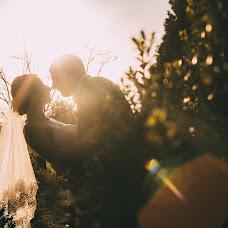 Wedding photographer Dobrye Fotografy (JorikRosa). Photo of 29.05.2015