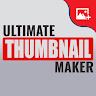 com.sk.thumbnailmaker