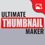 Ultimate Thumbnail Maker: Youtube Thumbnail Maker 1.3.4