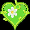 Daisy of Love icon