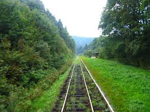 Photo: Kulin Kłodzki