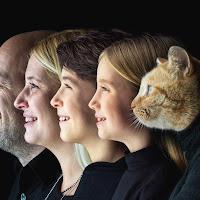 foto di Famiglia di