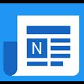 GTx News App icon