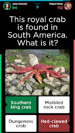 QuizUp Screenshot 4