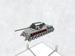 GC AM-22