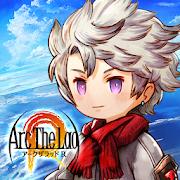 ARC THE LAD R アークザラッド R v 2.0.0 MOd