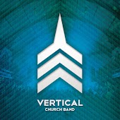 Vertical - EP